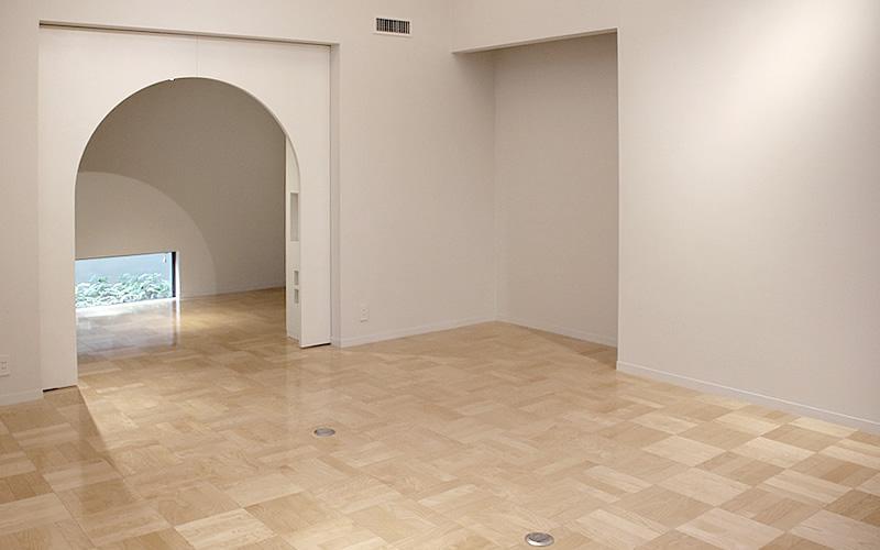 Gallery Information