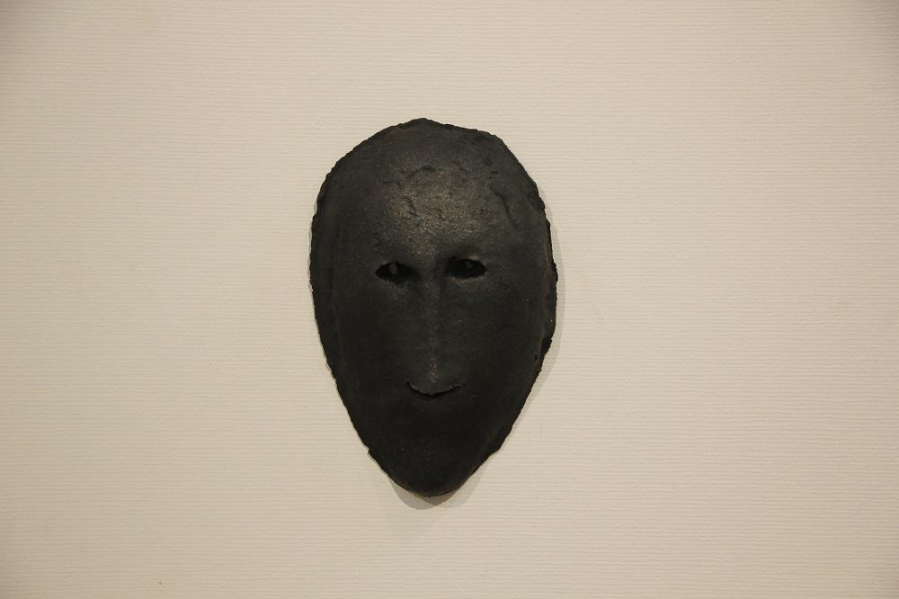「マスク」 ¥216,000